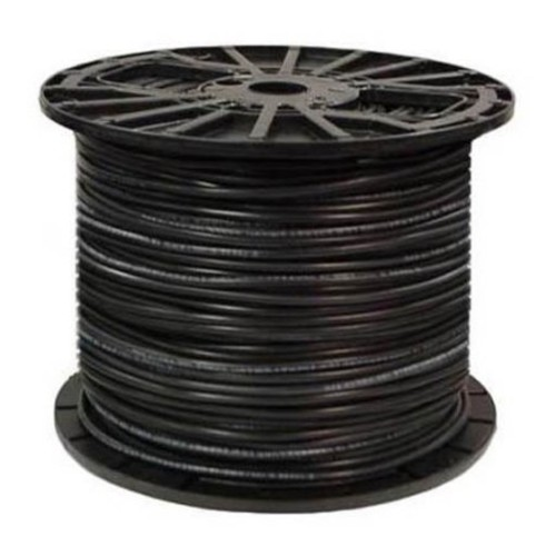 1000 ft. Boundary Wire 16 Gauge Solid Core