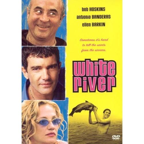 White River [DVD] [1999]