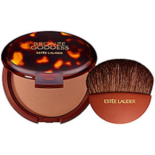 Bronze Goddess Powder Bronzer [additional_description : ; finish : Natural]