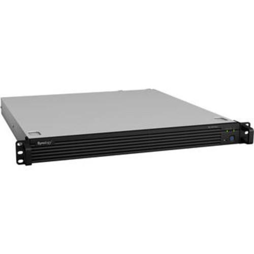 RackStation RC18015xs+ NAS Server