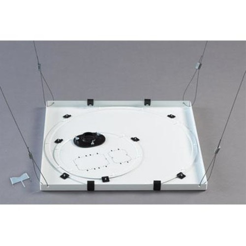 Chief Speed-Connect CMS445 Suspended Ceiling Tile Replacement Kit