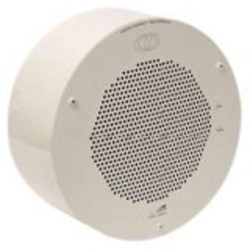 CyberData 011039 Ceiling Mount for Speaker