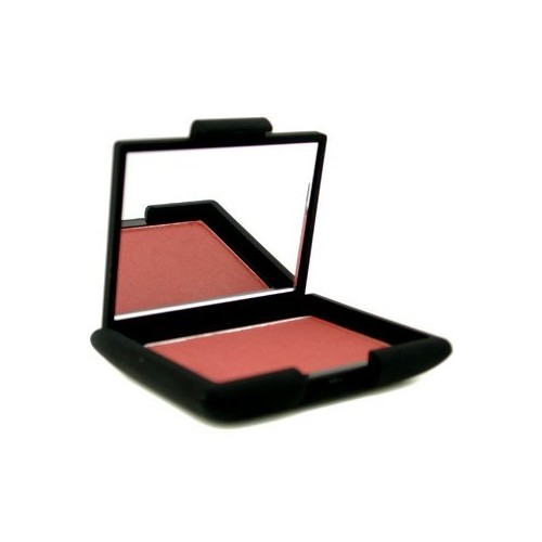 Blush - Taos by NARS - 13085802602