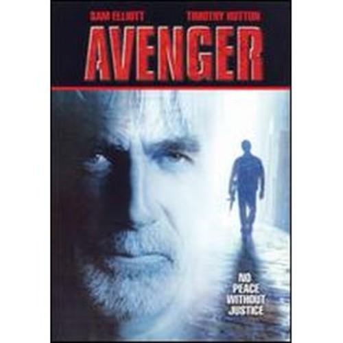 Avenger WSE DD5.1