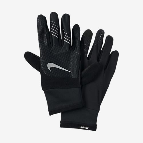 Nike Therma-FIT Elite 2.0 Men's Running Gloves