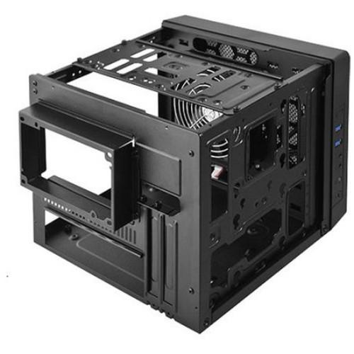Cooler Master Elite 110 Mini ITX Comp Case