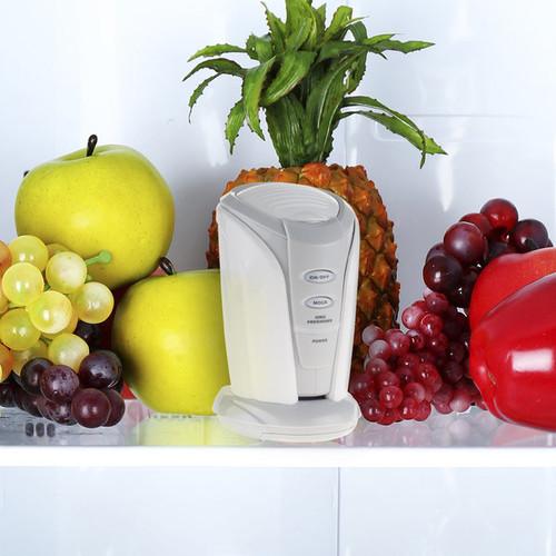 Chef Buddy Ionic Refrigerator Freshener