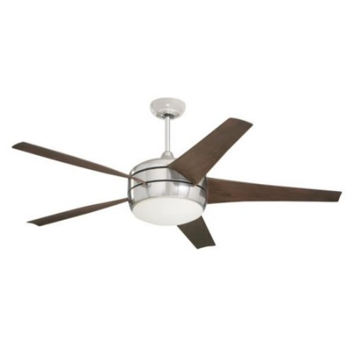 Emerson CF955 Midway Eco 54 in. Indoor Ceiling Fan