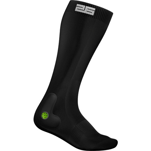 Stable 26 Ski Pro Socks