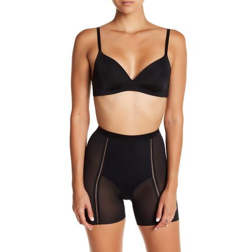 Haute Contour Nouveau Girl Shorts