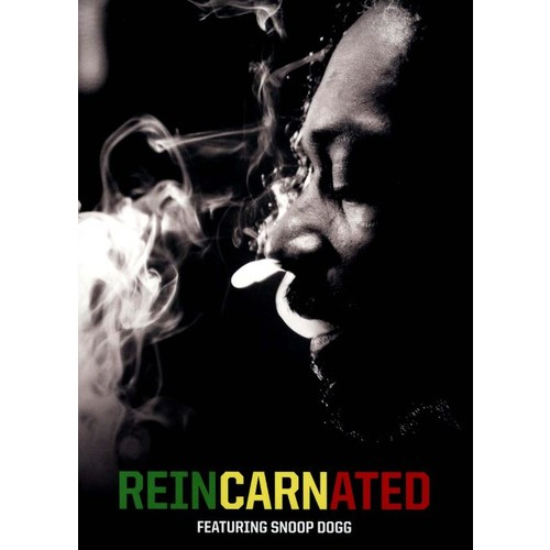 Reincarnated [DVD] [2012]