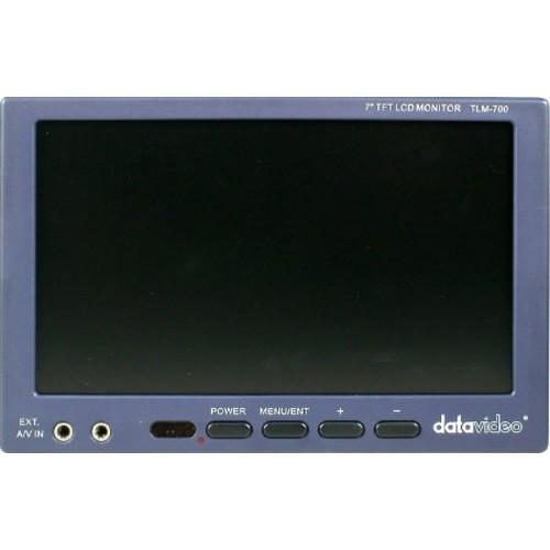 Datavideo TLM-700 7