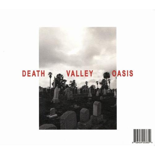 Death Vall...