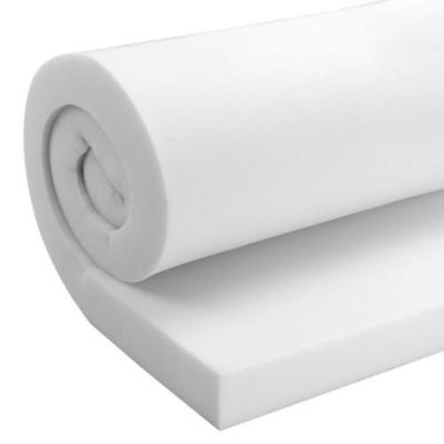 Future Foam 3 in. Thick Multi-Purpose Foam