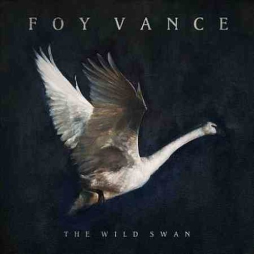 Foy Vance - The Wild Swan