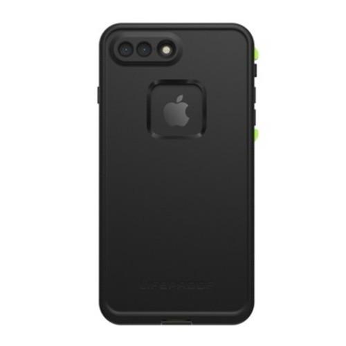 LifeProof iPhone 8 Plus/7 Plus FRE - Black