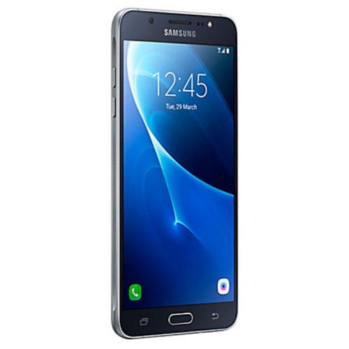 Samsung Galaxy J7 J710M Cell Phone, Black, PSN100933