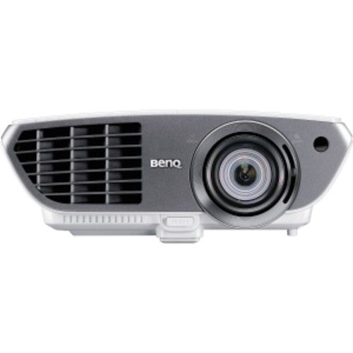HT4050 Full HD 3D DLP Home Theater Projector