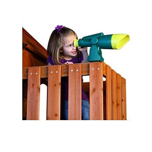 Adventure Playsets Telescope