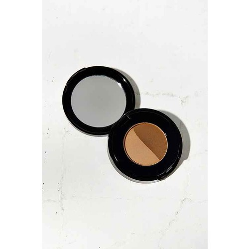 Anastasia Beverly Hills Brow Powder Duo [Shade : Dark Brown]