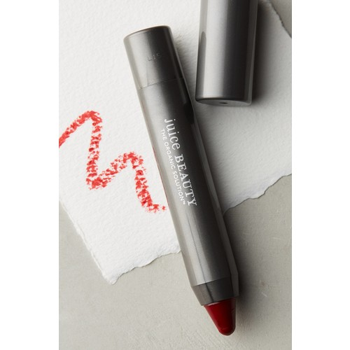 Juice Beauty Phyto-Pigments Luminous Lip Crayon [REGULAR]