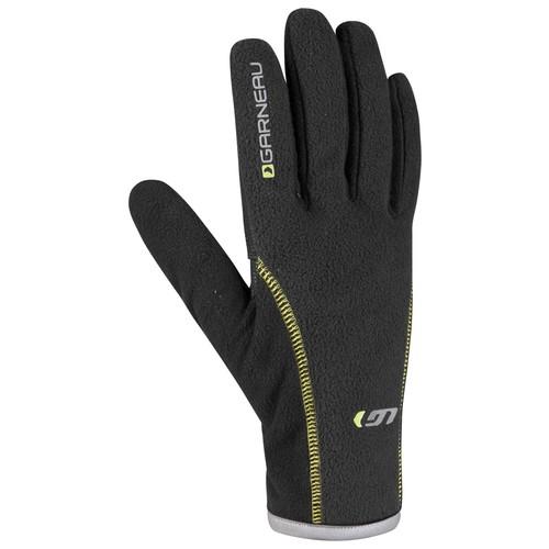 Louis Garneau Men's Gel Ex Pro Cycling Gloves