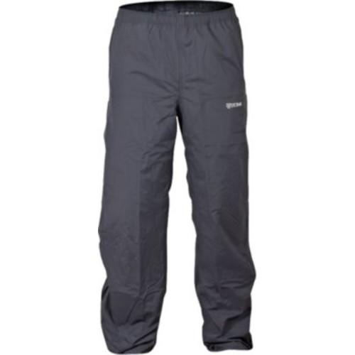 Stormr Men's Nano Pants  Regular