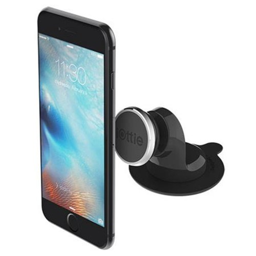 iOttie iTap Magnetic Universal Dash Mount for Smartphone and GPS Devices