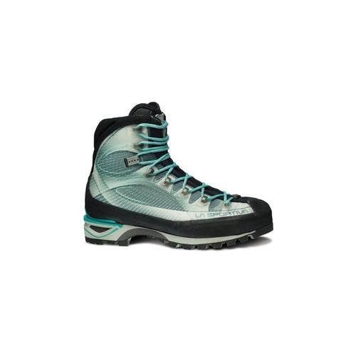 La Sportiva Trango Cube GTX Mountaineering Boot - Womens w/ Free S&H [Womens Shoe Size : 42.5 Euro]