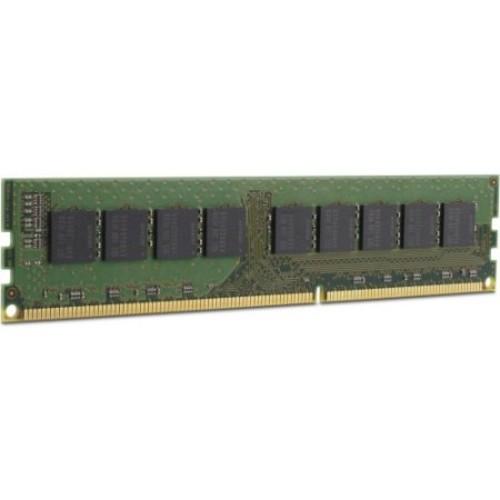 Dataram 16GB DDR3 SDRAM Memory Module - 16 GB (1 x 16 GB) - DDR3 SDRAM - 1600 MHz DDR3-1600/PC3-12800 - ECC