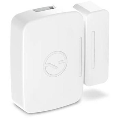 SmartThings Multipurpose Sensor