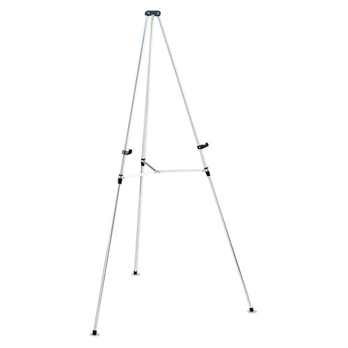 Quartet Lightweight Telescoping Tripod Easel 38