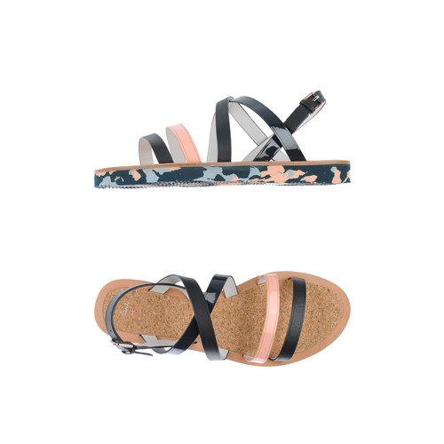 PAUL by PAUL SMITH Sandals