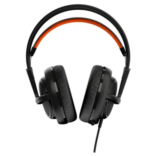 Siberia 200 Gaming Headset