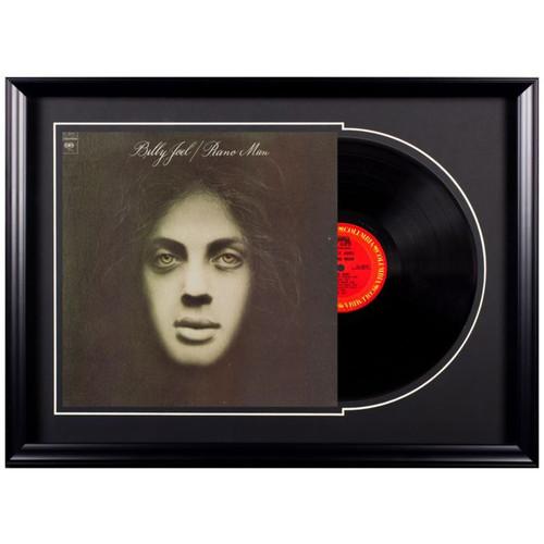 Billy Joel - Deluxe Album
