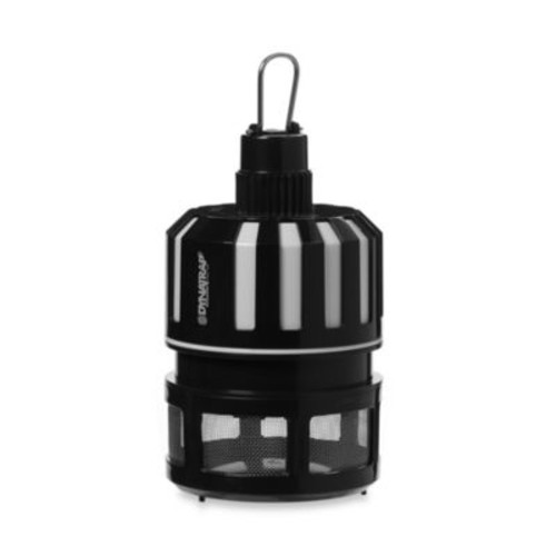 Dynatrap Indoor Ultralight Insect Trap