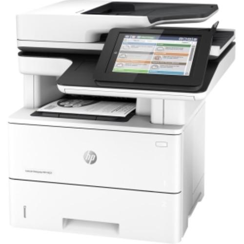 HP LaserJet Enterprise MFP M527f Printer