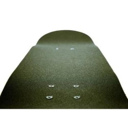 Punisher Skateboards Essence 31-inch Complete Skateboard