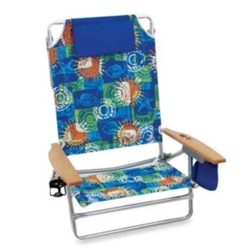 Big Kahuna Beach Chair