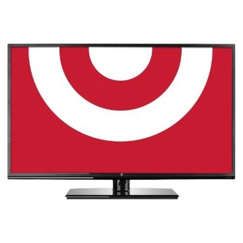 Westinghouse 42 Class 1080p 60Hz LED HDTV - Black (DWM42F2G1)