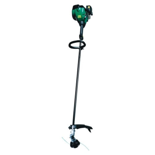 Weed Eater Gas Powered Straight Shaft Cordless String Trimmer 16 in.(967633504)