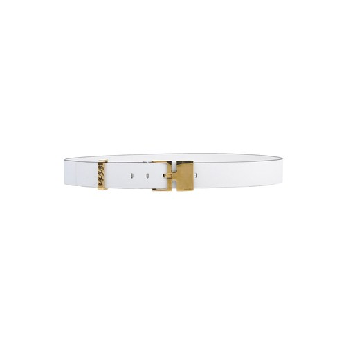GUCCI Regular Belt