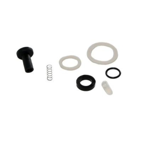 JAG PLUMBING PRODUCTS Spindle Repair Kit with Spring Assembly