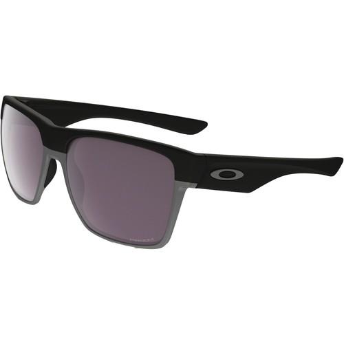Oakley Twoface XL Prizm Daily Polarized Sunglasses