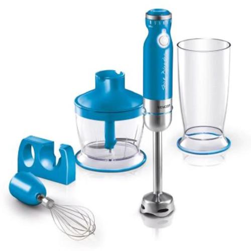 Sencor - Hand Blender - Blue