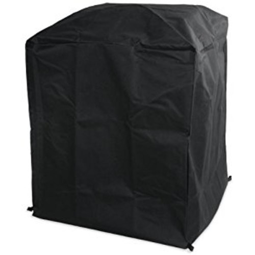Blue Rhino CBC1232COV Deluxe Barbeque Grill Cover (Discontinued by Manufacturer)