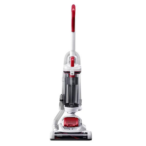 Black & Decker AirSwivel Pet Ultra Lightweight Upright Vacuum (BDASP103)