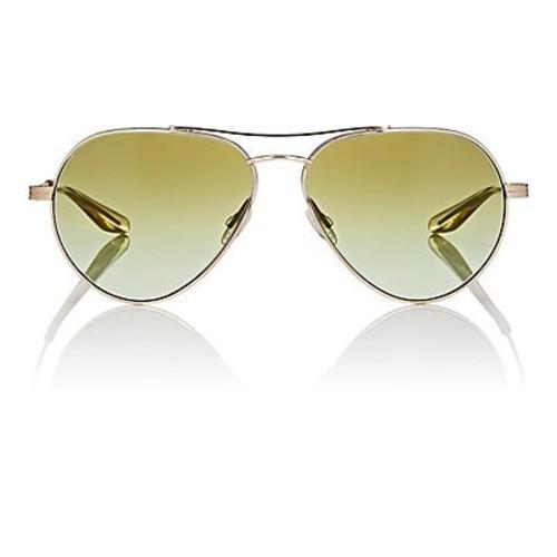 Barton Perreira Commodore Sunglasses