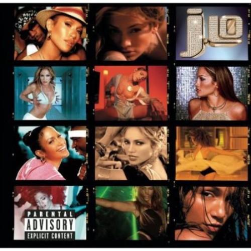 J To Tha L-O! The Remixes Version Explicit Lyrics