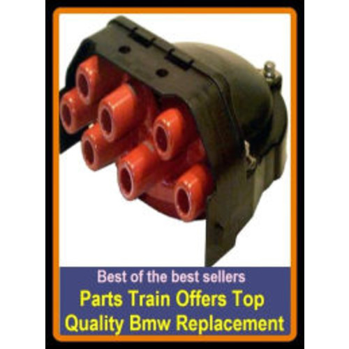 Best of the best sellers Parts Train Offers Top Quality Bmw Replacement ( parts, part, element, ingredient, piece, auto, accessories, equipment, furnishings, furniture, property, appurtenances, chattels, things, stuff, movables, valuables )